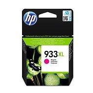HP CN055AE č. 933XL purpurová