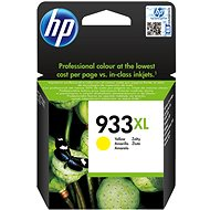 HP CN056AE No. 933XL - Cartridge