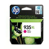HP C2P25AE č. 935XL purpurová - Cartridge