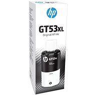 HP GT51XL - Cartridge