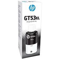 HP GT51XL