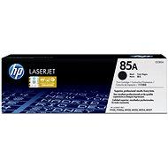 HP CE285A č. 85A černý - Toner