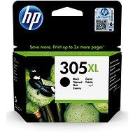 HP 3YM62AE č. 305XL černá - Cartridge