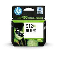 HP 3YL84AE č. 912XL černá - Cartridge