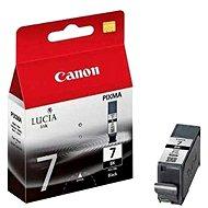 Canon PGI-7BK černá - Cartridge
