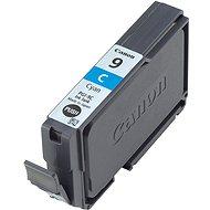 Canon PGI-9C azurová - Cartridge