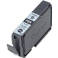 Canon PGI-9PB černá - Cartridge