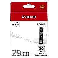 Canon PGI-29CO stabilizátor - Cartridge