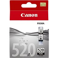 Canon PGI-520BK - Cartridge