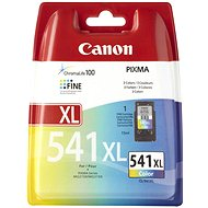 Canon CL-541 XL barevná - Cartridge
