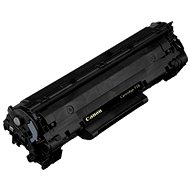 Canon CRG-728 černý - Toner