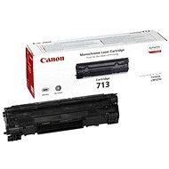 Canon CRG-731HBK černý - Toner