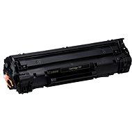 Canon CRG-737 černý - Toner