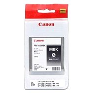 Canon PFI-102MBK matná černá - Cartridge