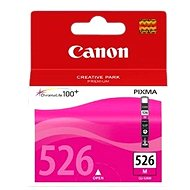 Canon CLI-526M purpurová - Cartridge