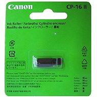 Canon CP-16 II černá - Cartridge
