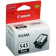 Canon PG-545 černá - Cartridge