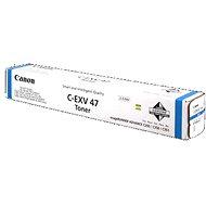 Canon C-EXV47 azurový - Tiskový válec