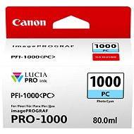 Canon PFI-1000PC - Cartridge
