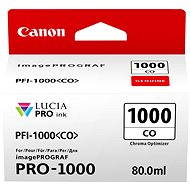 Canon PFI-1000CO bezbarvá - Cartridge