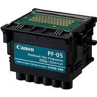Canon PF-05 - Print Head