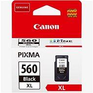Canon PG-560XL černá - Cartridge