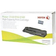 Xerox 108R00909 černý - Toner