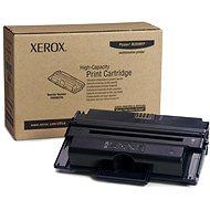 Xerox 108R00796 - Toner