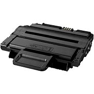 Xerox 106R01487 černý - Toner