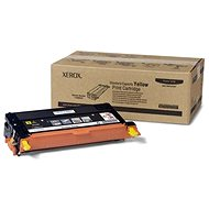 Xerox 113R00721 žlutý - Toner