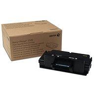 Xerox 106R02306 černý - Toner