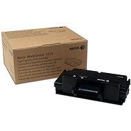 Xerox 106R02312 černý - Toner
