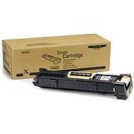 Xerox 013R00591 - Fotoválec