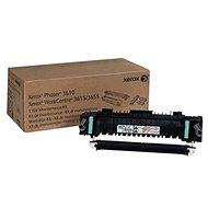 Xerox Maintenance Kit - Kancelářské potřeby