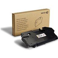 Xerox 108R01416 - Maintenance Cartridge