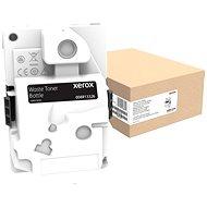 Xerox 008R13326 - Maintenance Cartridge