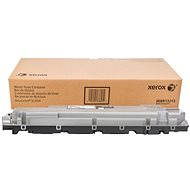 Xerox SC2020 - Maintenance Cartridge