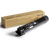 Xerox 106R03745 black