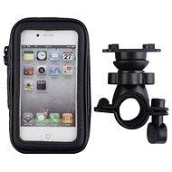 LEA Bag-5 - Držák na mobilní telefon