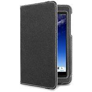 Lea MeMo Pad Premium 173X  - Pouzdro na tablet