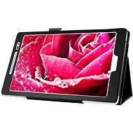 LEA ZenPad 8 - Pouzdro na tablet