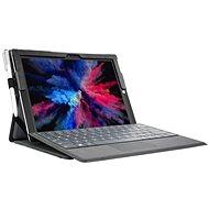 LEA MS Surface Go - Pouzdro na tablet