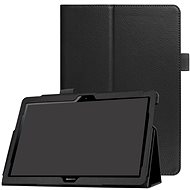 Lea HW MDPD T3 10 - Tablet Case