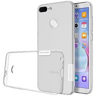 Nillkin Nature Transparent for Honor 9 Lite - Mobile Case