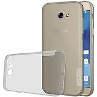 Nillkin Nature Grey pro Samsung A320 Galaxy A3 2017 - Kryt na mobil