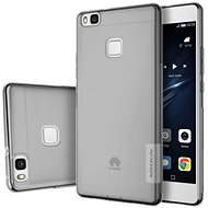 Nillkin Nature Grey pro Huawei P9 Lite (2017) a P8 Lite (2017) - Kryt na mobil