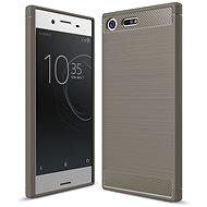 Lea CoverS XZ Premium - Pouzdro na mobilní telefon