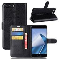 Lea ZF4 ZE554KL - Pouzdro na mobilní telefon