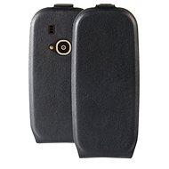 Lea N3310B černé - Pouzdro na mobilní telefon