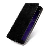 Lea Nubia N1 Lite Flip - Pouzdro na mobilní telefon